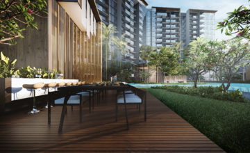 affinity-at-serangoon-alfresco-bbq-island