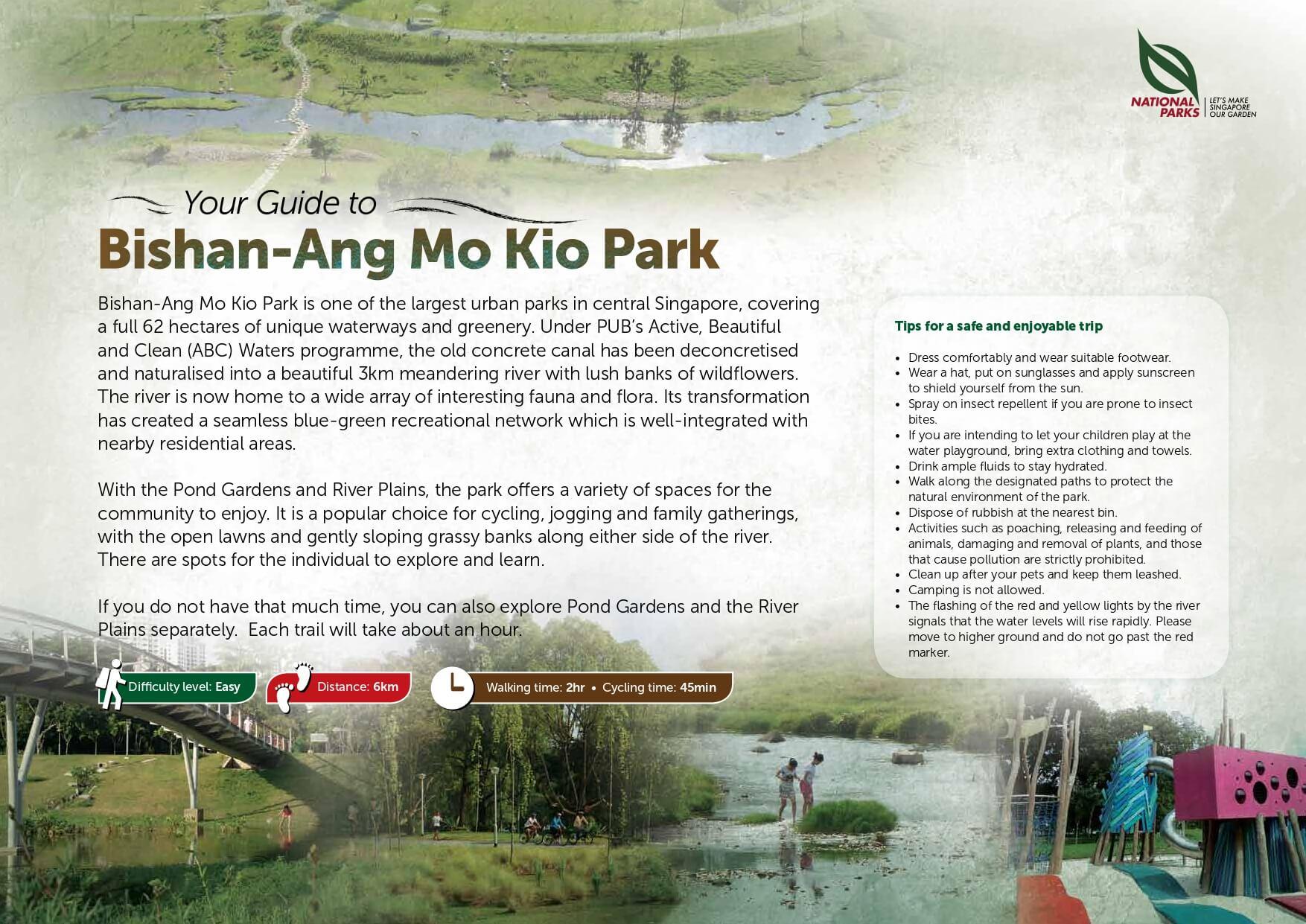 bishan amk park page 1