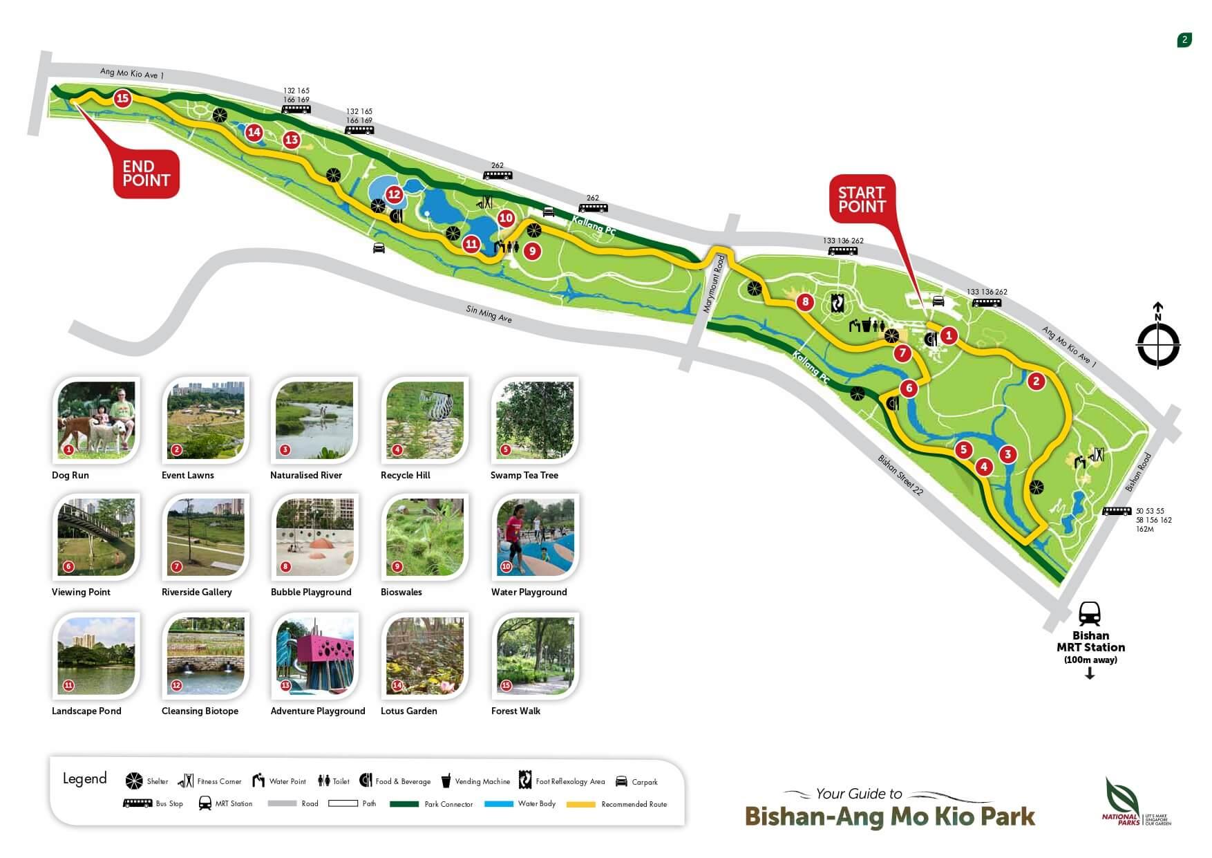 bishan amk park page 2