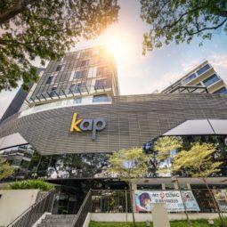 kap-residences